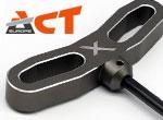 ACT Europe Radmutternschlüssel10mm