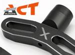 ACT Europe Radmutternschlüssel 17mm