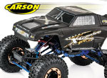 Carson Model Sport 1/10 X-Crawlee Pro 2.0 100%RTR