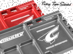 Team Corally TC Pit Tool Ultra Tray