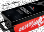 Team Corally TC Nitro Power-Startbox