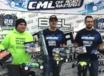 Team Corally CML Off Road Masters
