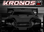 Team Corally KRONOS XP 6S - coming soon