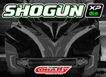 Team Corally Shogun XP 6 S Coming soon