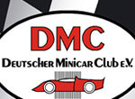 DMC DM 2020 in Zeiten von Corona