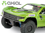 Hobbico by Revell Axial Yeti SCORE� Trophy Truck