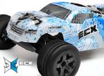 Horizon Hobby ECX Circuit Stadium Truck