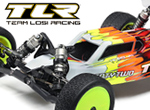 Horizon Hobby 22™ 4.0 Buggy Kit von TLR