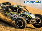 Horizon Hobby Losi Desert Buggy XL-E 1:5