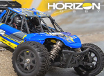 Horizon Hobby Losi® Mini 8IGHT-DB