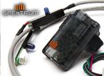 Horizon Hobby SPEKTRUM™ Lap Timer System