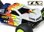 Horizon Hobby TLR 22T 4.0 Stadium Truck