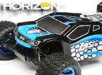 Horizon Hobby Losi® TENACITY-T™ RTR
