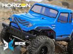 Horizon Hobby ECX® 1/12 Barrage Gen2