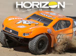 Horizon Hobby LOSI® 22S SCT K&N 2WD AVC RTR