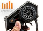 Horizon Hobby Spektrum™ DX5 Rugged™