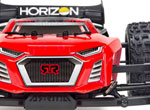 Horizon Hobby 1/8 TALION 6S BLX 4WD