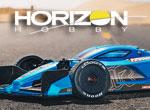 Horizon Hobby ARRMA® 1/7 LIMITLESS™ 4WD