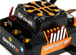 Horizon Hobby Spektrum Firma BL Smart ESC