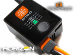 Horizon Hobby S150 AC Mini Smart Charger