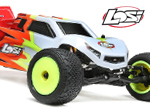 Horizon Hobby 1/18 Mini-T 2.0 2WD Stadium Truck