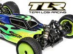 Horizon Hobby 22X-4 Race Kit 1/10 4WD Buggy