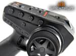 Horizon Hobby SPEKTRUM® DX3 SMART mit SR315