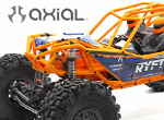 Horizon Hobby RBX10™ Ryft™ 1/10 Scale 4WD RTR