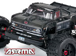 Horizon Hobby 1/5 Outcast 4WD EXtreme Bash Roller