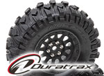 Horizon Hobby Duratrax® Class 1 Scaler Tires