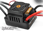 HPI Racing Flux ELH-6S Brushless Regler