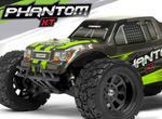 HPI Racing Maverick Phantom XT coming soon
