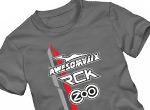 RC-KleinKram RCK Sponsor T-Shirts