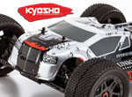 Kyosho Europe Inferno ST Neo Race 2.0