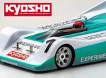 Kyosho Europe Fantom Vintage 1/12th 4WD pan car