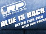 LRP LRP ist zurück!