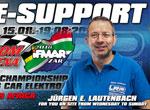 LRP IFMAR World Championship 2018