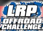 LRP LRP Offroad Challenge Finale ´20