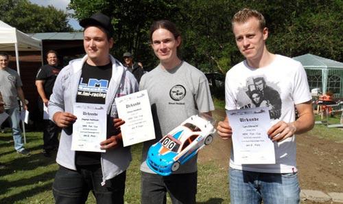 LMI Racing NRW Fun Cup in Remscheid