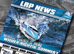 LRP LRP News Sommer 2016