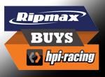 LRP HPI Racing von Ripmax gekauft!