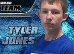 LRP Tyler Jones neuer LRP-Teamfahrer!