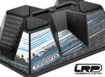 LRP JConcepts - Aero Montagest�nder