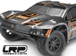 LRP HPI Jumpshot SC RTR 2WD