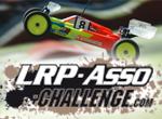 LRP LRP Asso Challenge.