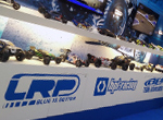 LRP Zur Aktuellen Situation bei LRP