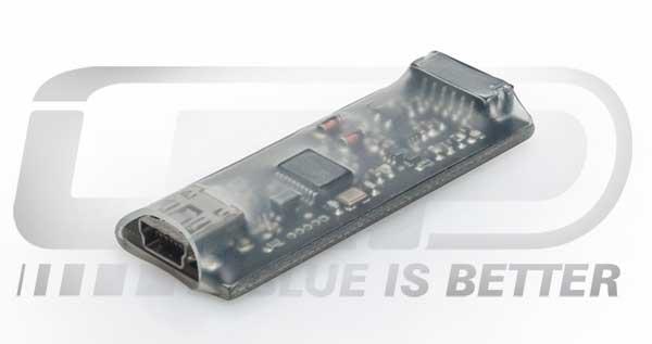 LRP USB Bridge V3