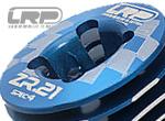 LRP ZR.21 SPEC.4 Pullstart