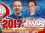 LRP IFMAR World Championships