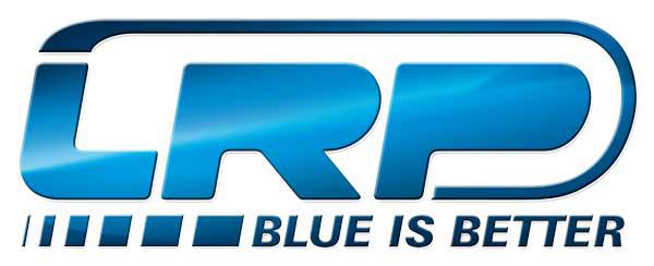 LRP LRP Offizielles Statement